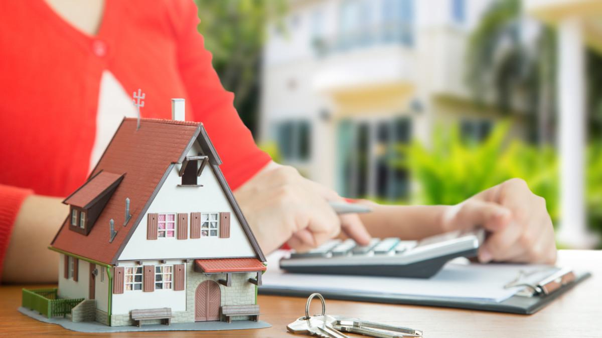 Как узнать налог на квартиру через Госуслуги, посмотреть задолженность по ИНН
