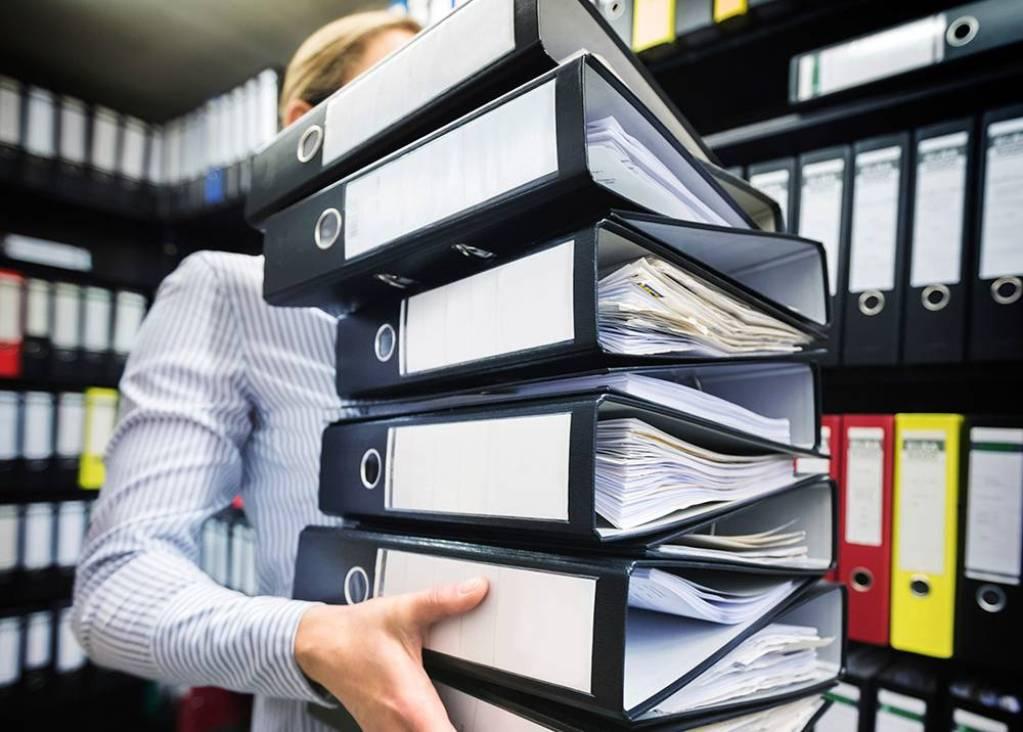 Портал Госуслуги предоставляет контакты бюро кредитных историй