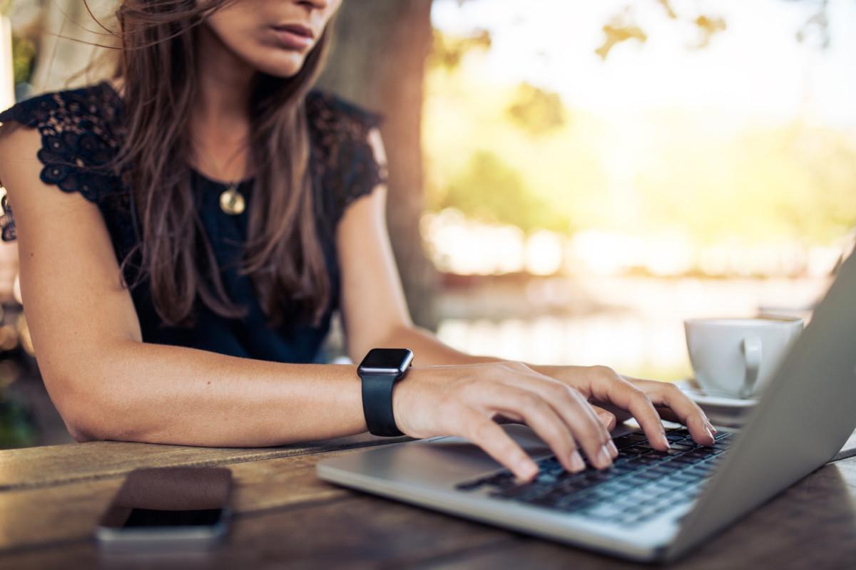 Оплата госпошлины онлайн